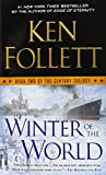 img - for Winter of the World: Book Two of the Century Trilogy book / textbook / text book