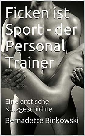 erotische geschichte sport oralverker