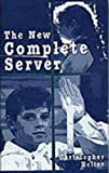 img - for The New Complete Server book / textbook / text book
