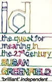 img - for ID: The Quest for Meaning in the 21st Century book / textbook / text book