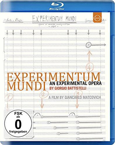 battistelli-experimentum-mundi-blu-ray