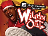 Nick Cannon Presents Wild 'N Out: Episode 4 - Marques Houston