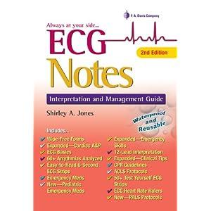 ECG Videos clips Package 51OQGwtu7QL._SL500_AA300_