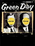 Green Day - Nimrod (Authentic Guitar-Tab)