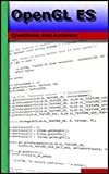 OpenGL ES: Questions and Answers (English Edition)