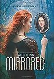 Mirrored (Kendra Chronicles)