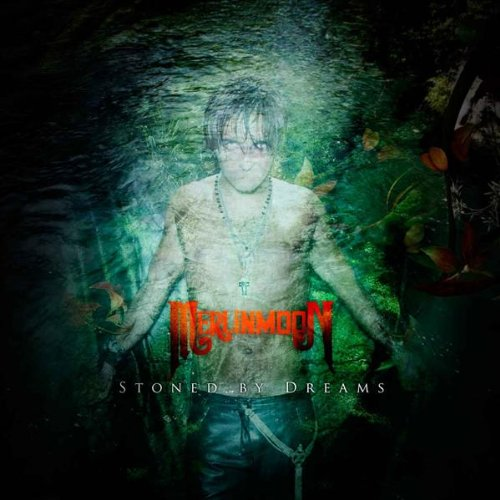 Merlinmoon-Stoned By Dreams-CD-FLAC-2008-POWDER Download