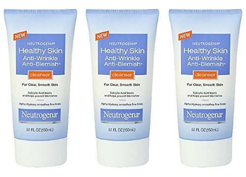 neutrogena-healthy-skin-anti-wrinkle-anti-blemish-cleanser-51-ounce-pack-of-3
