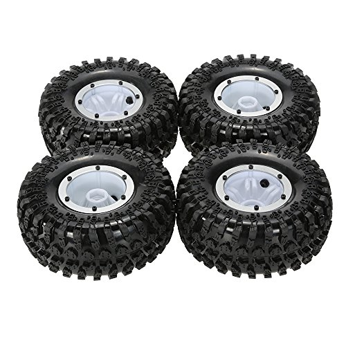 goolsky-austar-ax-3022gd-air-pneumatique-beadlock-jante-et-pneu-pour-camion-de-rc-crawler-1-10-rc4wd