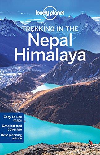 lonely-planet-nepal-himalaya-trekking-lonely-planet-trekking-in-the-nepal-himalaya
