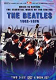 The Beatles 1962-1970: Music in Review - The Essential Music of the Sixties