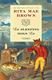 img - for Let Sleeping Dogs Lie (Jane Arnold) book / textbook / text book
