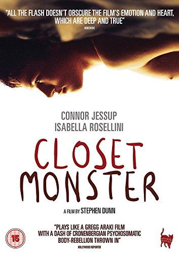 closet-monster-dvd
