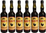 Marsala Cremovo FRAZZITTA  - Vino Aromatizzato all´Uovo - Aromatisierter Wein mit Ei 14