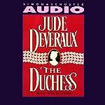 Duchess | Jude Deveraux