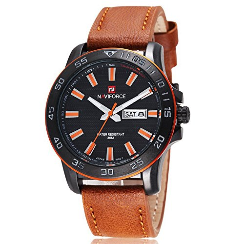 mens-military-army-leather-strap-wristwatch-casual-business-quartz-sport-wrist-watches-relogio-mascu