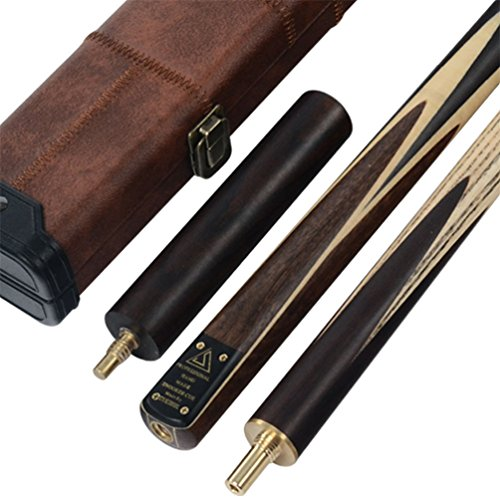 products-description-brbutt-4-side-spliced-rosewood-butt-rosewood-and-maple-splice-6-inch-rosewood-e