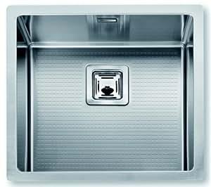 SANIZEO - Cuve Sous Plan Inox - SMG 4500/R10 - 30156