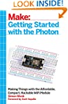 Getting Started with the Photon: Maki...