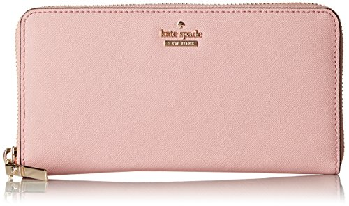 kate-spade-new-york-cameron-street-lacey-pink-bonnet