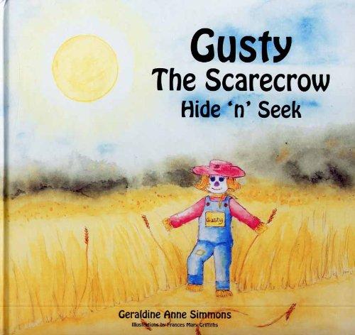 gusty-the-scarecrow-hide-n-seek
