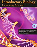 img - for Introductory Biology Lab Manual book / textbook / text book
