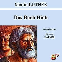 Das Buch Hiob Hörbuch