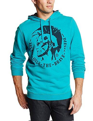 diesel-suzanne-sweatshirt-herren-kapuzenpullover