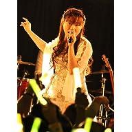 今井麻美5thソロライブ「Precious Sounds」(仮)【Blu-ray】
