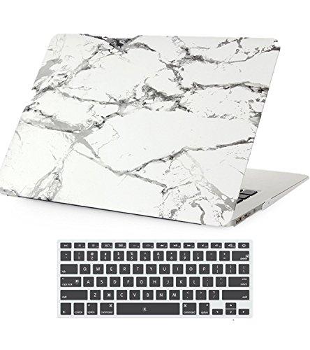 macbook-pro-retina-15-inch-case-soundmae-2in1-marble-pattern-slim-scratch-resistant-hard-shell-case-