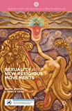 img - for Sexuality and New Religious Movements (Palgrave Studies in New Religions and Alternative Spiritualities) book / textbook / text book