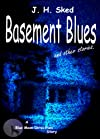 Basement Blues