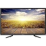 Hisense 40H3E 40-Inch 1080p 60hz LED TV (Refurbished) (2014 Model)