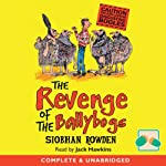 The Revenge of the Ballybogs | Siobhan Rowden