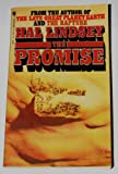 Promise,the (0553240587) by Lindsey, Hal