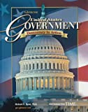United States Government Democracy in Action (2005 publication)