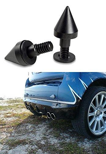 bluebeach-pare-chocs-protection-epi-pour-smart-fortwo-coupe-passion-cabrio-electrique-noir