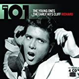 101 The Young Ones: The Early Hits of Cliff Richard Cliff Richard