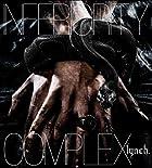 INFERIORITY COMPLEX(初回限定盤)(DVD付)()