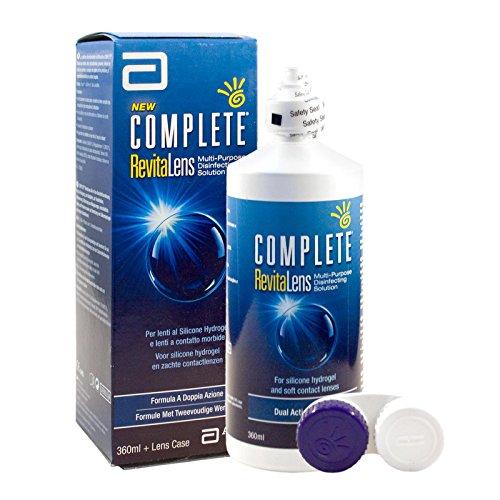 amo-complete-revitalens-einzelflasche-360-ml