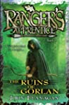 Ranger's Apprentice 1: The Ruins of G...