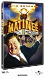 Matinee: John Goodman, Cathy Moriarty, David Clennon, Robert Cornthwaite, Simon Fenton, Archie Hahn III, Luke Halpin, Danny Haneman, Lisa Jakub, Lucinda Jenney, Omri Katz, Jesse Lee, Marc Macaulay, Ke