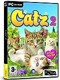 Catz 2 (PC CD)