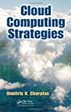 img - for Cloud Computing Strategies book / textbook / text book