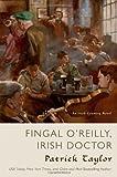 Fingal OReilly, Irish Doctor: An Irish Country Novel (Irish Country Books)