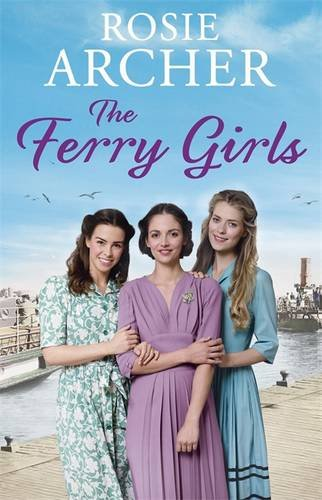 the-ferry-girls