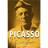 Picasso, las 7 vidas del artista (Per conèixer)