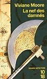 La nef des damnés, Tome 3 : L'épopée des Normands de Sicile