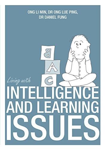living-with-intelligence-and-learning-issues