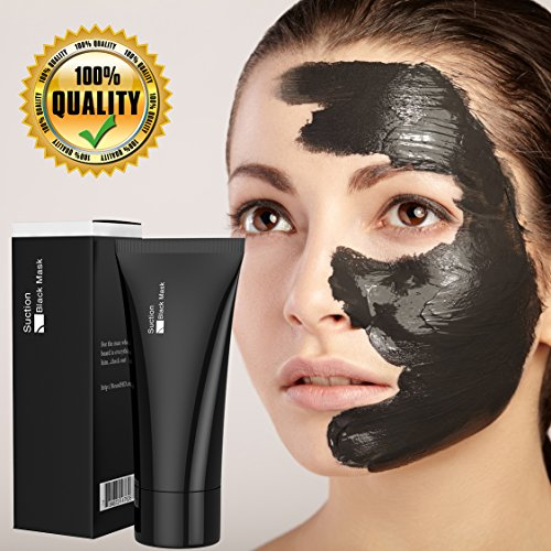 Blackhead Pore Remover Mask